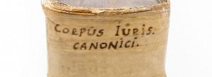 corpus_300_110