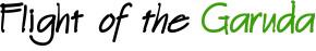 VANENOS Logo